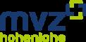 Cropped Logo Mvz.png